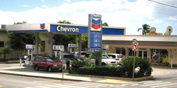 Show Me The Nearest Gas Station >> Gas Station Near Me Now - Open Hours and Low Prices