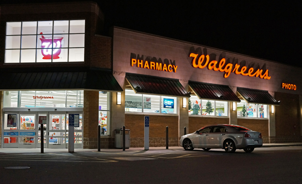 Find Your Local. Rite Aid (Walgreens) PharmacyUse the map below to locate. Rite Aid (Walgreens) Pharmacy locations near you. You'll find prices, discount coupons, business hours, phone & .