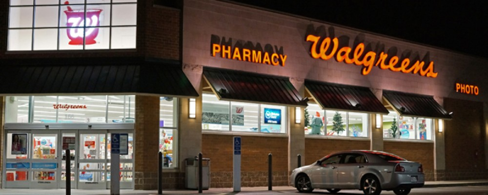 Pharmacy Near Me | Find the 5 Best close to you