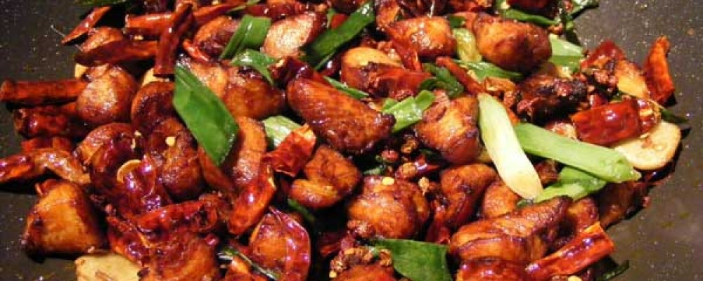 5 Best Chinese Food Near Me Open Now | Restaurant