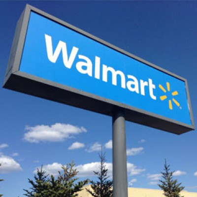 Walmart Denver 3125 South Sheridan Boulevard