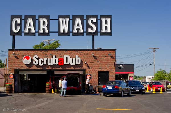 Cheap Car Wash Near Me >> 5 Ways To Find A Car Wash Near Me Now Self Service Finder