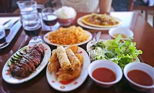 5 Good Places To Eat Near Me Chinese Breakfast Delivery