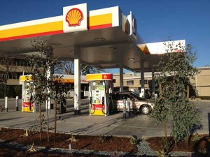 Open Gas Stations Near Me >> Gas Station Near Me Now - Open Hours and Low Prices