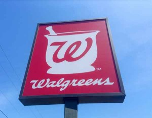 Walgreens Near Me Now Store Locator Near Me Store